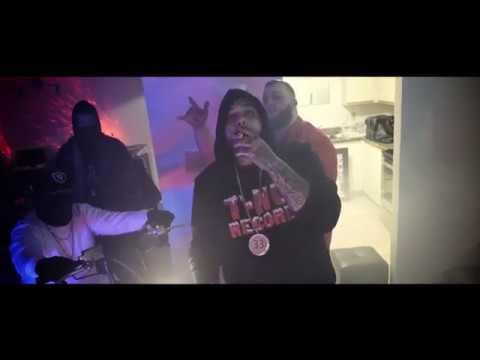 Boutot Feat Joey G - Mode De Vie ( Vidéo Clip Officiel )