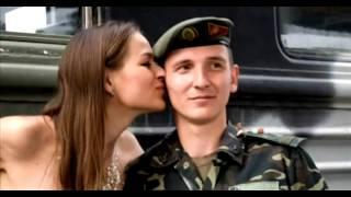 Юрий Петлюра Платье белое UHD 4096x2160p 4K