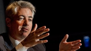 Bill Ackman Is 'Sorry' For His Herbalife Hype