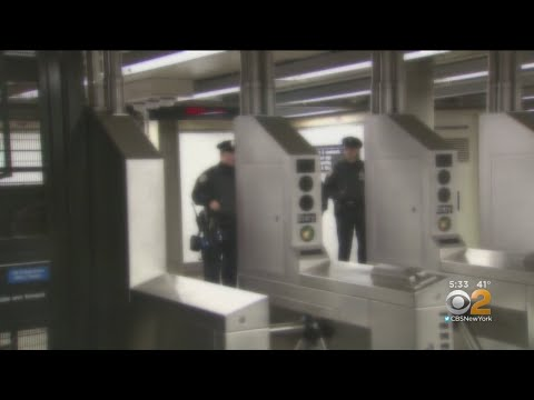 new-york-attorney-general-launches-probe-of-nypd-fare-evasion-tactics