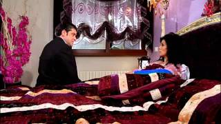 مسلسل بنات العيلة ـ الحلقة 15 الخامسة عشر كاملة hd   banat al 3yela