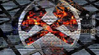 DJ DND Hardstyle 2011 no 5