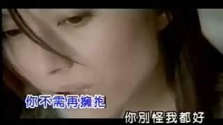 小雪- Email MTV (DVD version) 發行日期:2001.10.29 E-mail 演唱:小...