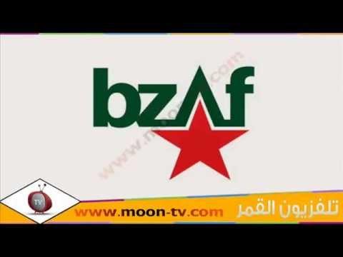 WN - تردد زينة تيفي على نايل سات frequency zina tv on
