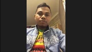 La Esperanto-movado en Orienta Timoro/Timor Leste