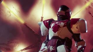 'Til I Collapse by Eminem | Destiny 2 GMV Tribute