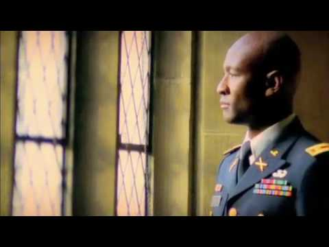 US Army Officer AD