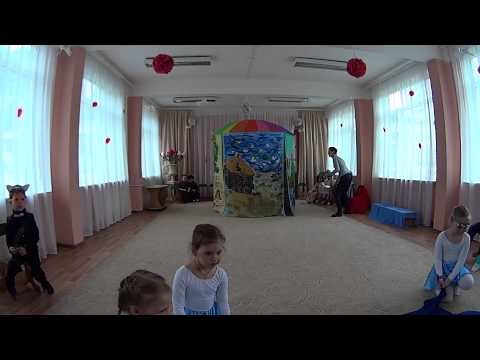 Олеся Емельянова Пьесы, сценарии, инсценировки и сценки