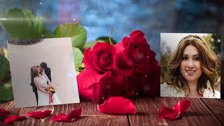 Видео и фото свадьбы в Новокузнецке, Прокопьевске и Киселевске.