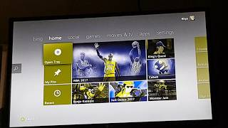 How to record gameplay on Xbox 360