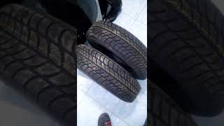 Зимние шины debica frigo обзор(производства Польша)