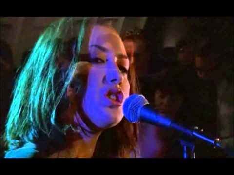 Buffy - Tabula Rasa - Goodbye to you (Michelle Branch)
