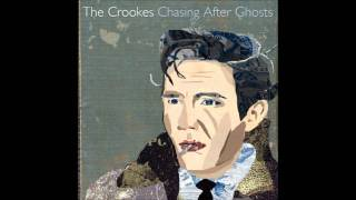 Watch Crookes By The Seine video