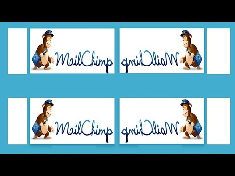 add Mailchimp signup form on Facebook