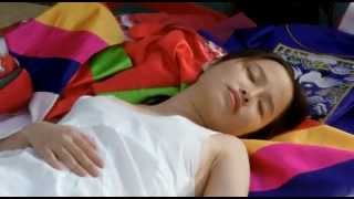 Repeat youtube video The Bow by Kim ki Duk part6