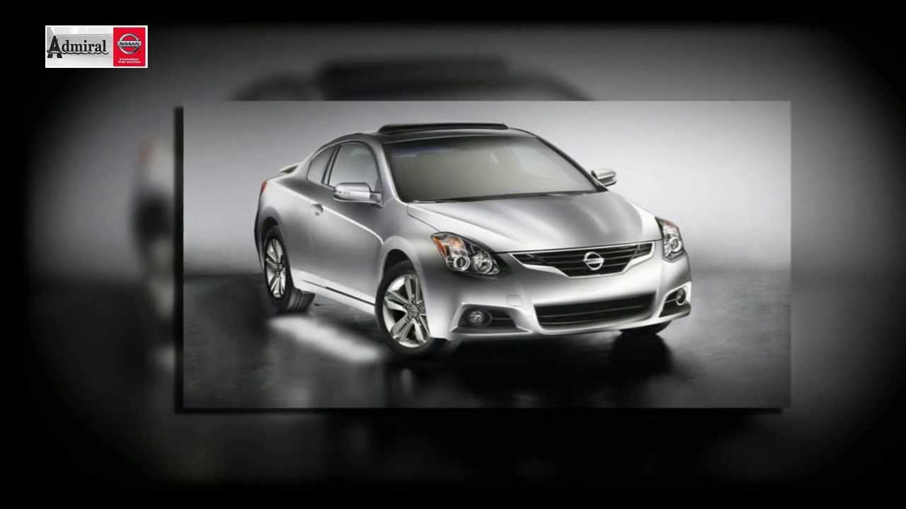 Nissan Dealers In Nj >> Nissan Dealers Pleasantville Nj Youtube