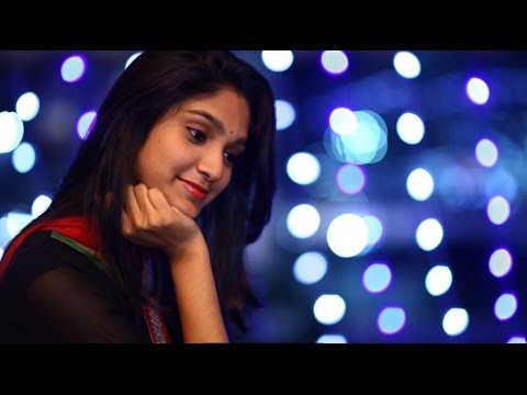 Yedhane Vadili Vellipomake Telugu Short Film 2016 || Directed By Srikanth Sri