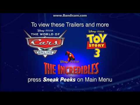 To View These Trailers And More 2 - YouTube
