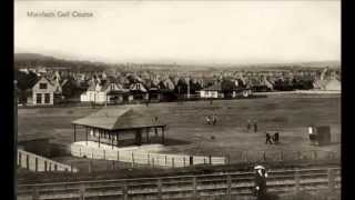 Monifieth - Vintage Views