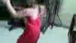 Download Video Video012.3gp MP3 3GP MP4