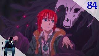 Аниме приколы под музыку | Аниме моменты под музыку | Anime Jokes № 84
