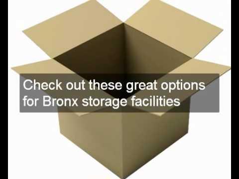 secure-bronx-storage-facilities-|-bronx,-ny-10460-|-local-bronx-storage-facilities-|-40.84,-73.88