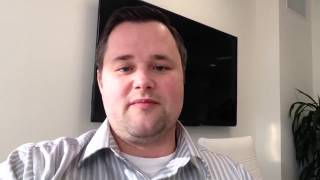 Simply For Life Review Edmonton | Tips For Weight Loss How To Lose Fat | Follow My Journey
