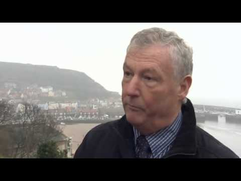 ITV News Tyne Tees IPCC referral over Savile welcomed 03/04/2014