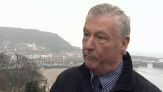 ITV News Tyne Tees IPCC referral over Savile welcomed 03/04/2014