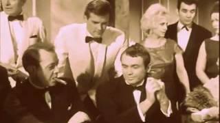 Roger Moore (Monte Carlo Casino Scenes)