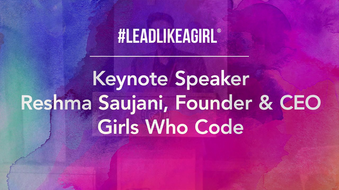 2019 LEADLIKEAGIRL Speakers - Stuart Country Day School of