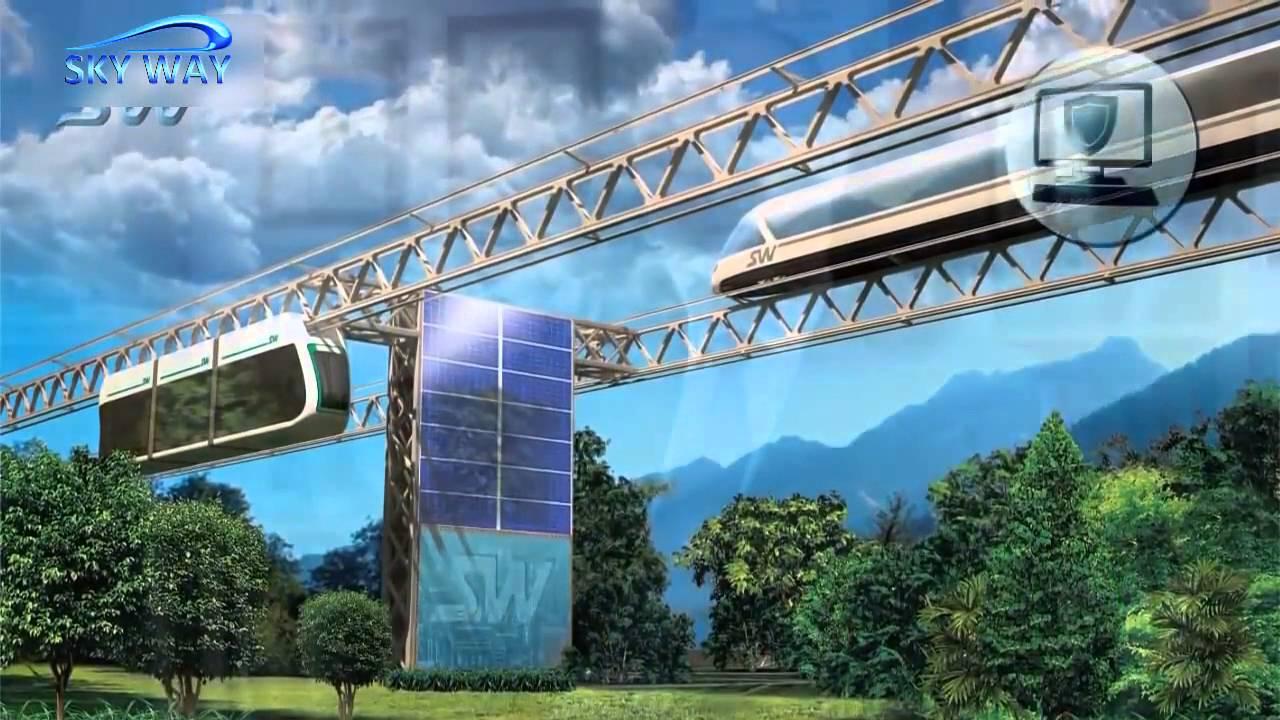 Картинки по запросу транспортную систему Юницкого