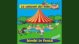 Fra' Martino Campanaro - base musicale (Karaoke Version)
