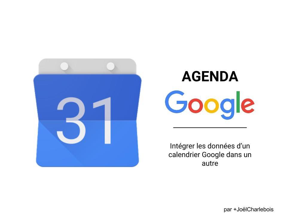 Google Calendar Undo