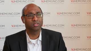 An overview of immunotherapies for leukemia