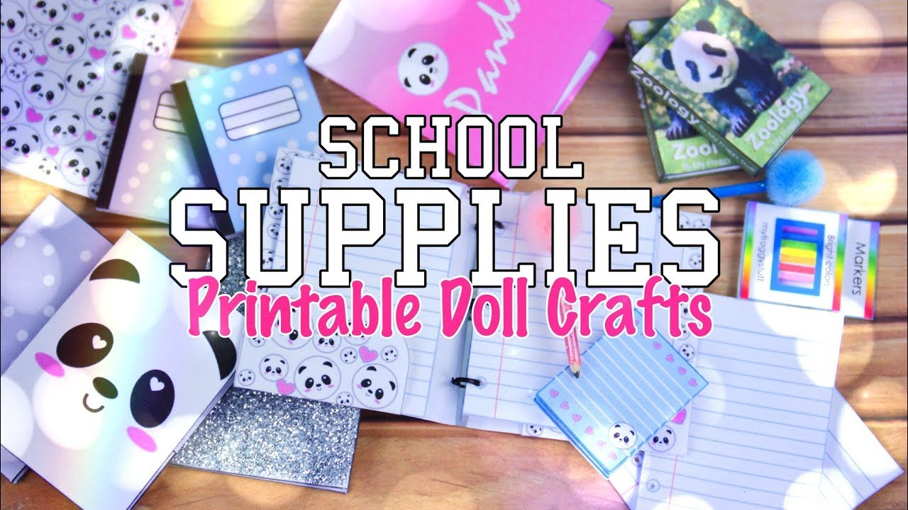 free art supply samples 2019