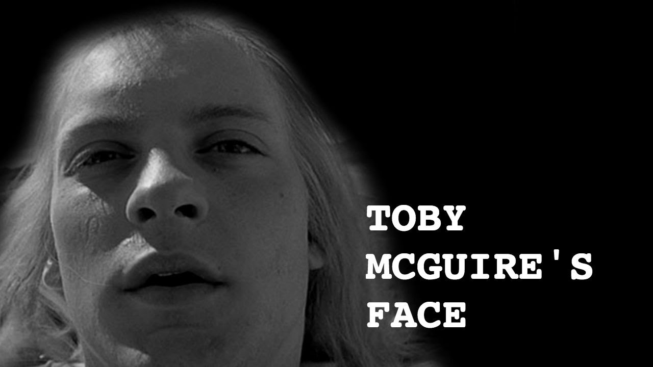 Tobi Mc Wire