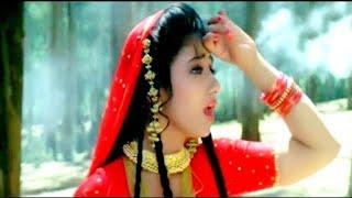 Tera Naam Likhkar Haathon Pe Hum (((DJ Jhankar))) Shabnam (1994) Anuradha Paudwal