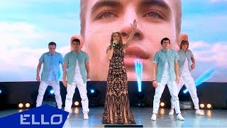 Надежда Гуськова - В облаках / LIVE