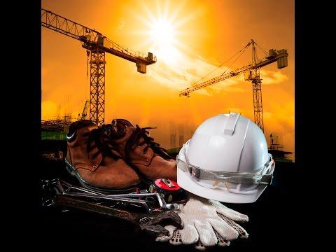 OSHA Safety Pro: OSHA's Personal Protective Equipment Standard