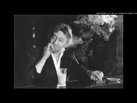 serge gainsbourg requiem pour un con.mp4
