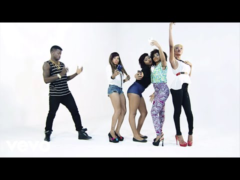 0 - Selebobo – Selfie (Official Video) + Video & mp3 Download