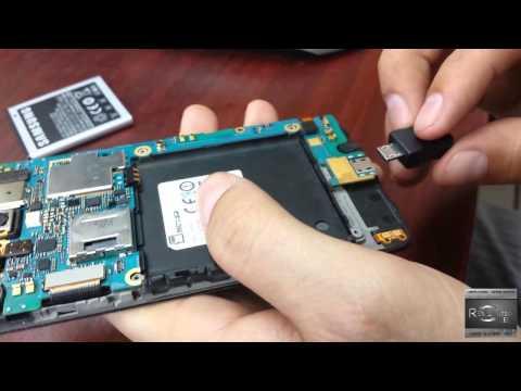 Samsung Sgh D700 Video Clips Phonearena