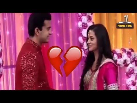 MAJOR TWIST : Piyush and Vaidehi Kundali Doesnt Match | Sasural Simar Ka | TV Prime Time
