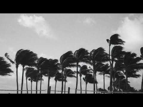 Bryson Tiller - Leaning Remix (Tory Lanez)