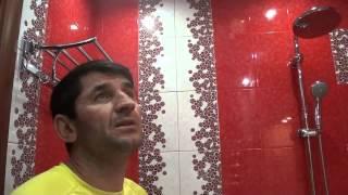 Ремонт Ванной Плиткой kerama marazzi Красная Сакура