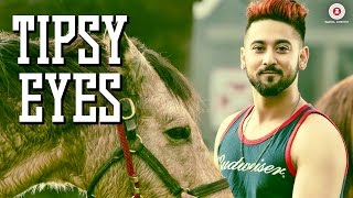 Tipsy Eyes (Music Video) – Manni Virdi, Money Aujla