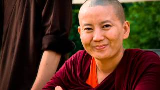 Om Tare Tuttare - Ani Choying Dolma