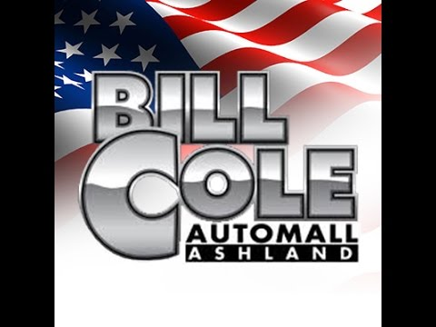 Take a look at this 2015 Nissan Versa | Bill Cole Automall Ashland KY