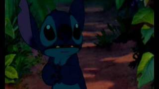 Avatar Trailer - Lilo & Stitch Style!